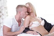 Le porno cherchent homeclip le caméra Web clair le trou cadet, le porno mineta